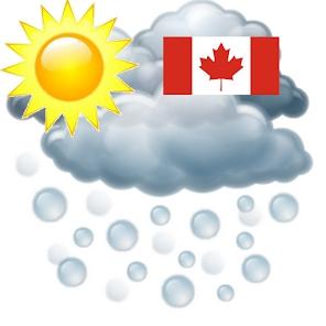 Kinh nghiệm cần thiết cho người du lịch vào thời tiết Canada tháng 2