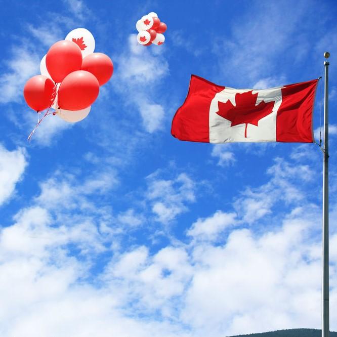 Những điều cần biết về lãnh sự quán Canada tại Hồ Chí Minh