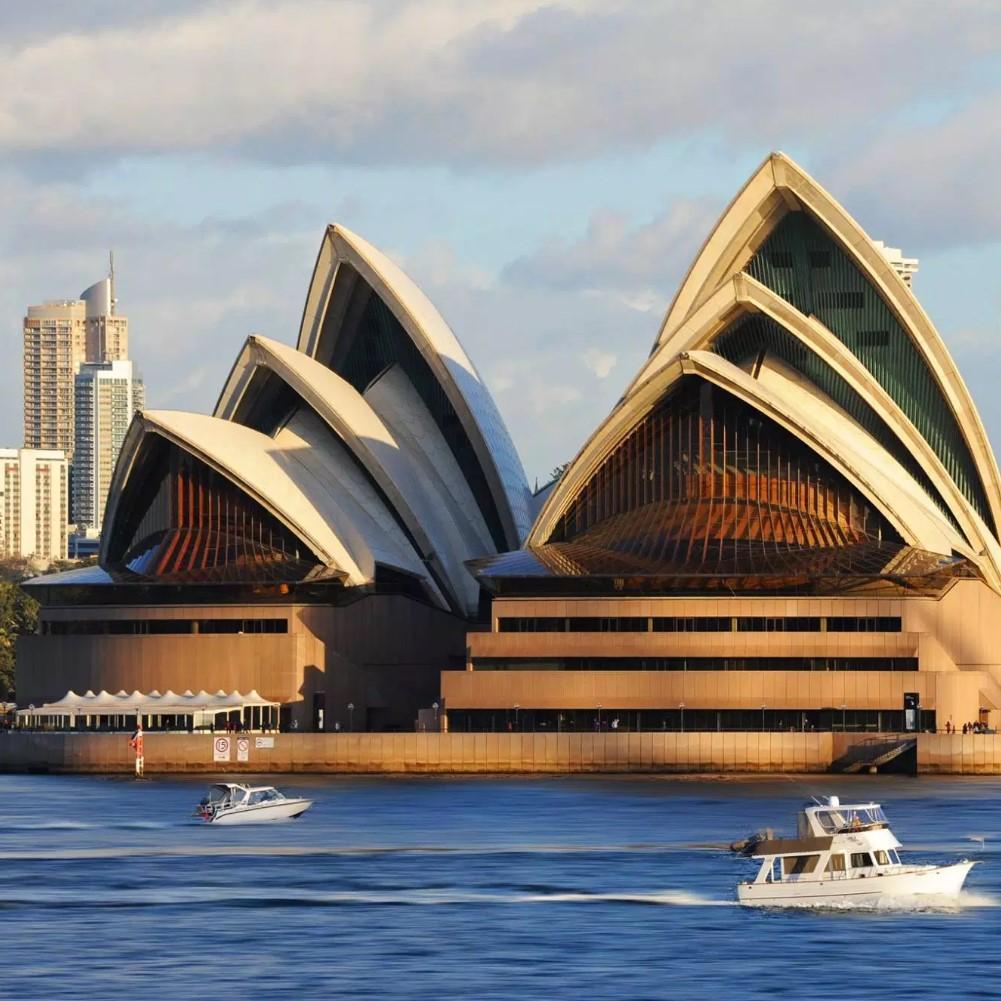 Những thông tin cần chú ý khi khám sức khỏe du học Úc