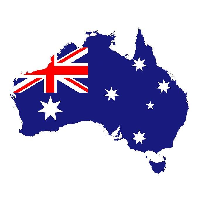 Những điều bạn cần biết về lịch sử nước Úc