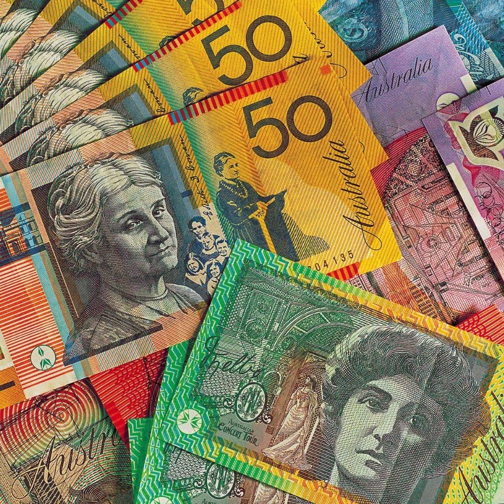 Thời tiết và mệnh giá tiền Úc bạn cần biết khi du lịch tại đây