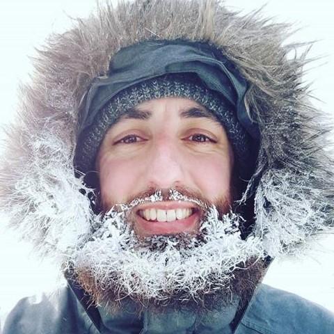 Giải đáp về những thành phố nào mệnh danh lạnh nhất Canada