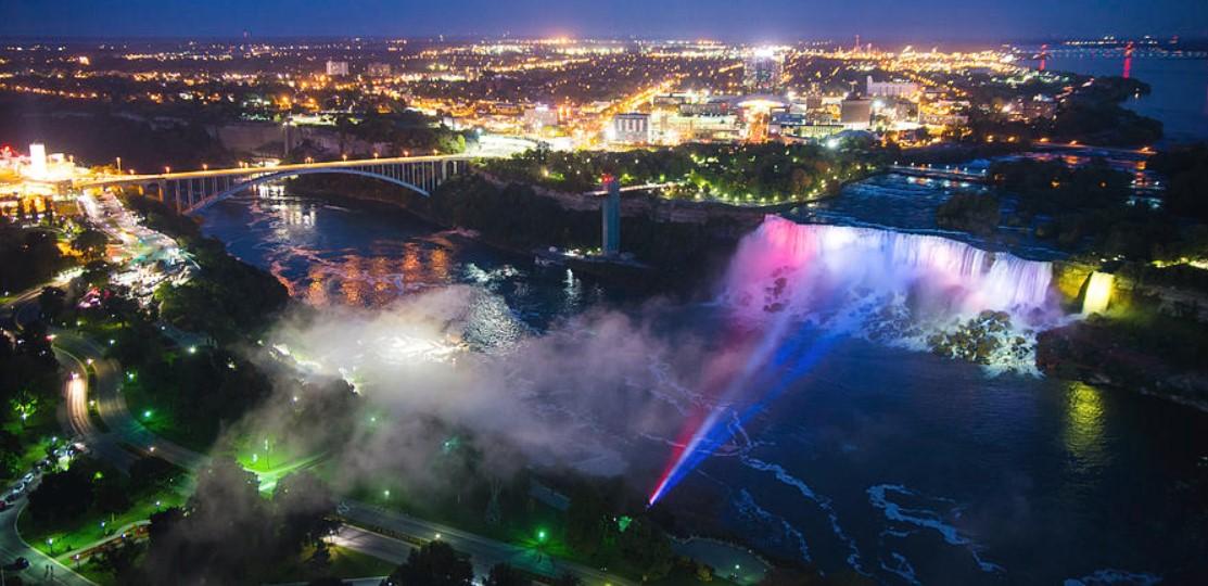 Ontario-Canada