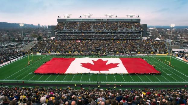Bí quyết chọn trường khi du học ở thành phố Hamilton Canada
