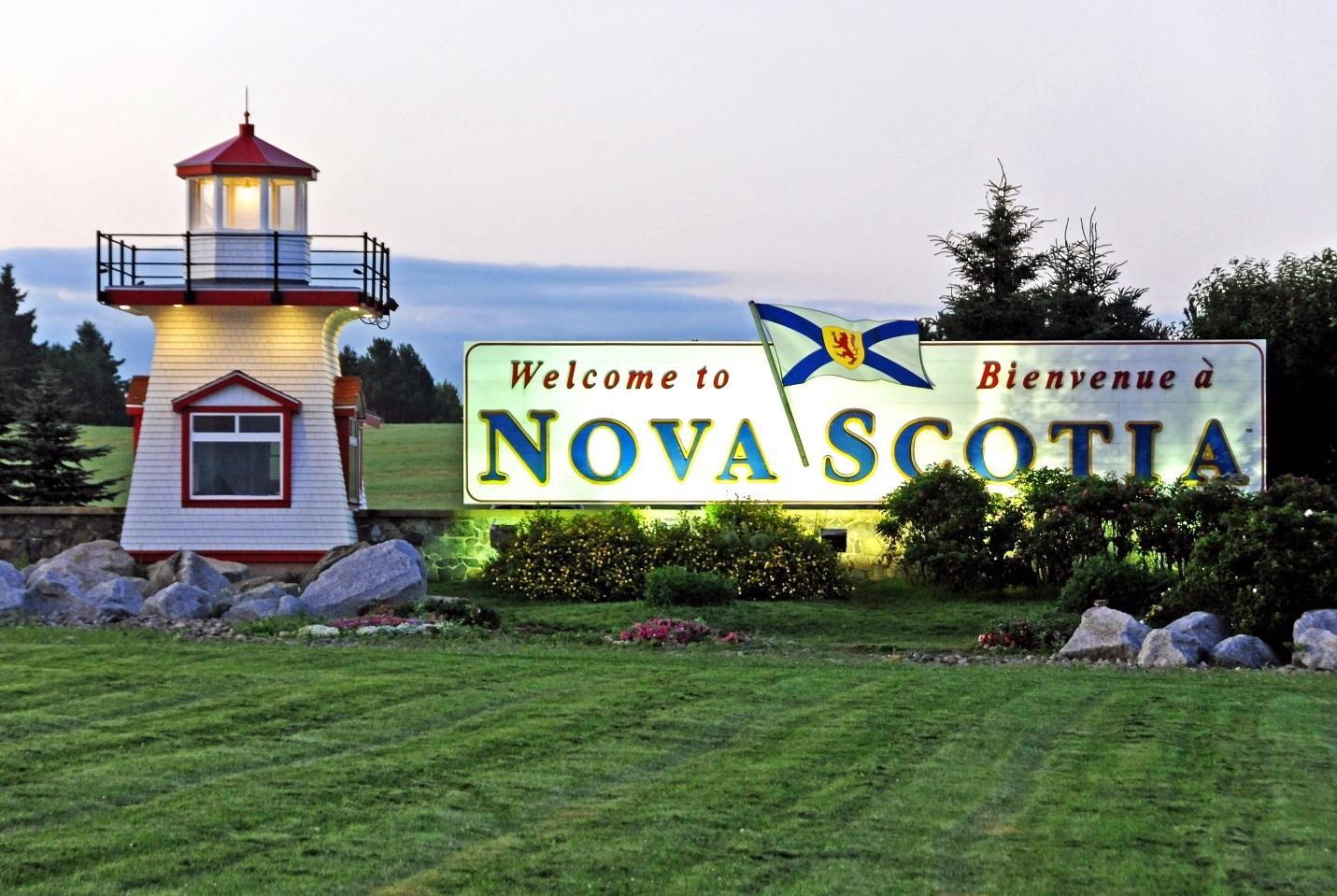 Cuộc sống ở Nova Scotia: Liệu có tuyệt vời như bạn nghĩ?
