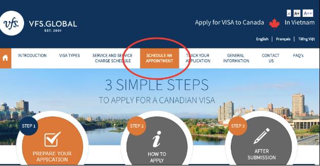 cach-dat-lich-hen-visa-canada