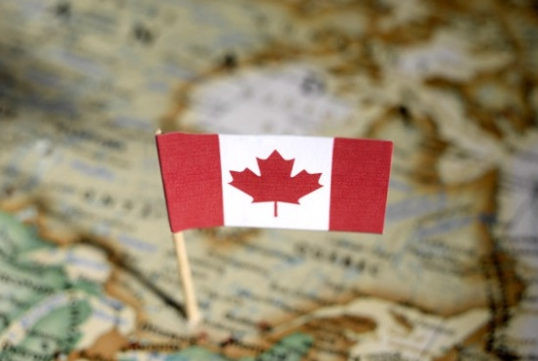 Xin visa Canada mất bao lâu và bí quyết giúp bạn xin visa thành công