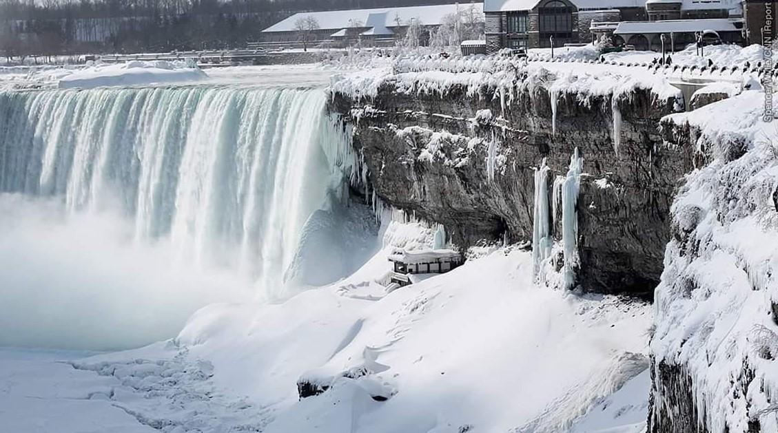Niagara-fall-dong-bang
