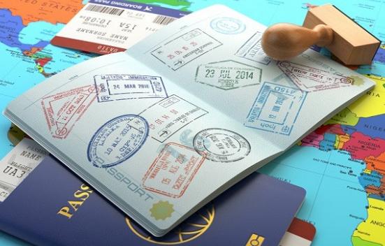 2 cách xem kết quả visa Canada nhanh chóng và dễ dàng 2019