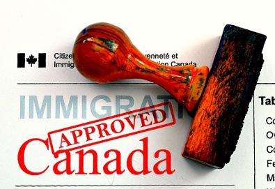 Hồ sơ xin visa du lịch Canada – top 05 thông tin cần biết