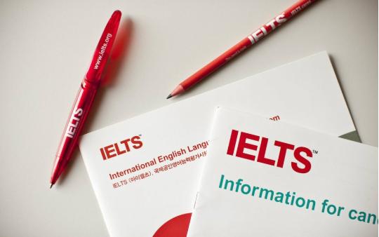 Bạn đã biết du học Canada cần IELTS bao nhiêu chưa?