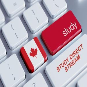 Lộ trình du học Canada SDS – Chìa khóa mở ra cánh cửa tương lai