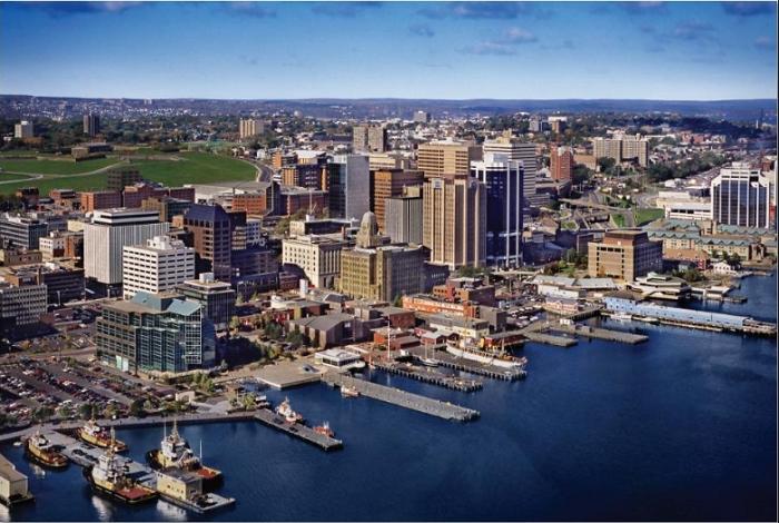 thanh-pho-Halifax