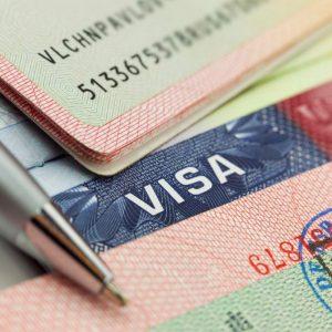 """Hướng dẫn cách đặt lịch hẹn visa Canada """"nhanh – gọn – lẹ"""""""
