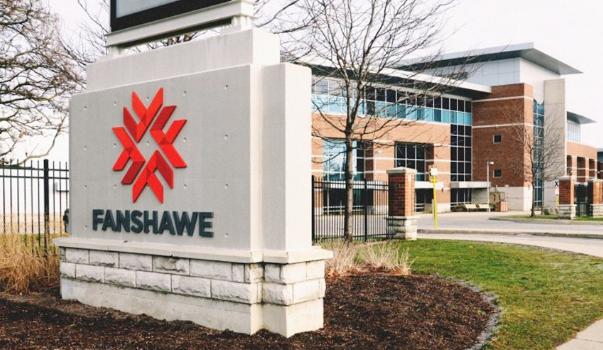 Trường Fanshawe College – Xuất phát cao đẳng, nhận bằng đại học