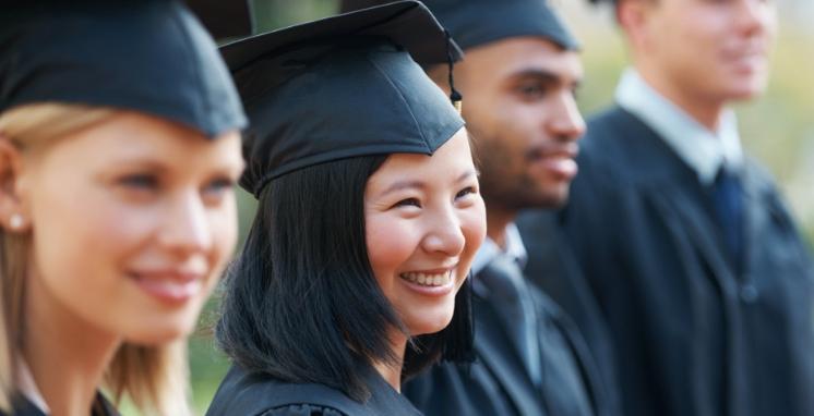 fanshawe-college-ranking