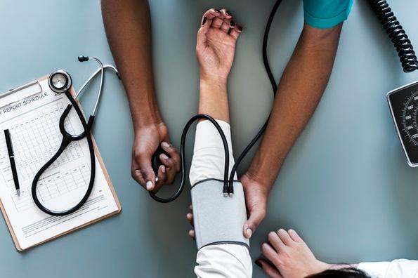 IOM Canada: Tổng hợp kinh nghiệm khám sức khỏe ở IOM 2019
