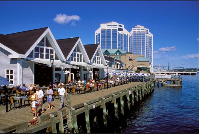 cuoc-son-o-Halifax