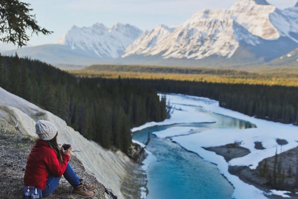 khi-hau-o-Alberta-Canada