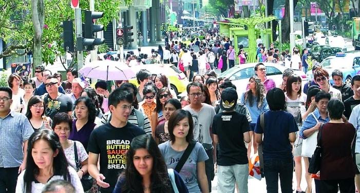dan-so-dat-nuoc-singapore