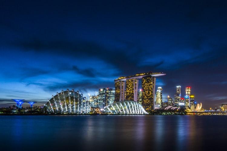 ho-so-du-hoc-singapore
