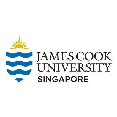 Bản tin trường đại học James Cook tháng 8/2019