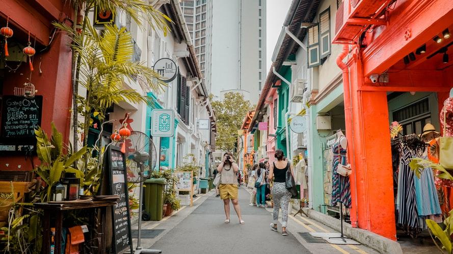 bieu-tuong-dat-nuoc-singapore