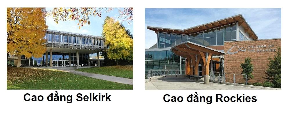 dinh-cu-west-kootenay
