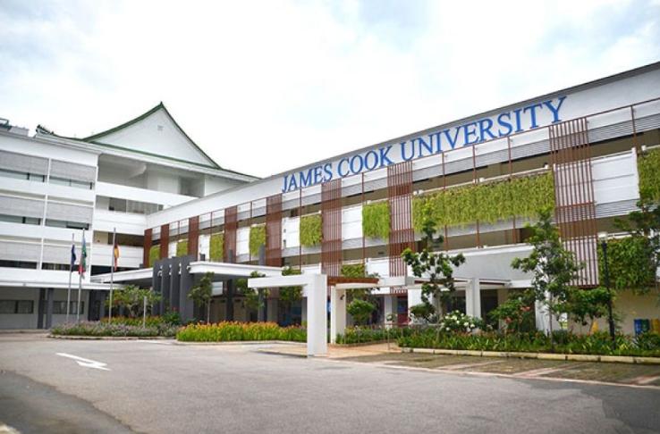 du-hoc-singapore-quan-tri-nha-hang-khach-san