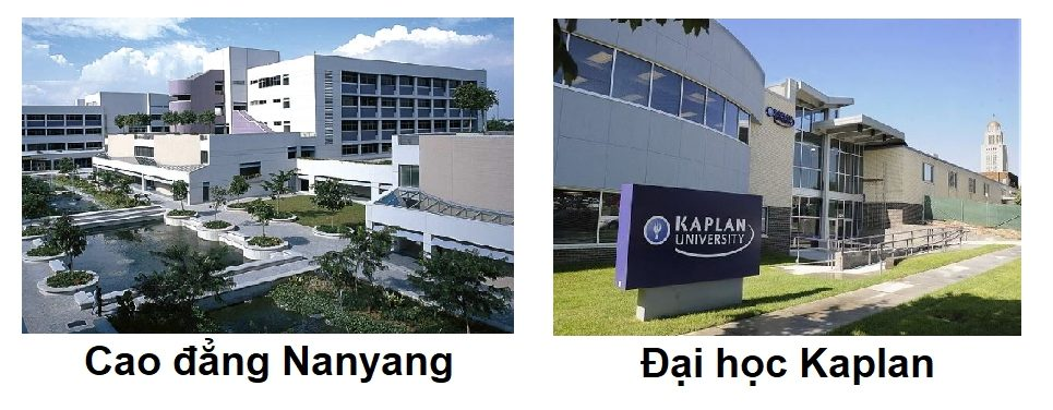 dieu-kien-du-hoc-singapore