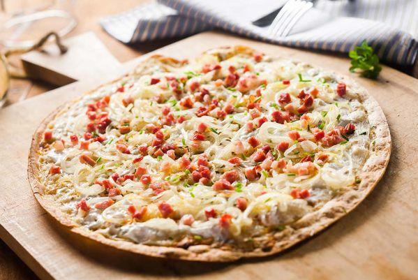pizza-canada