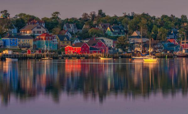 Nova-Scotia-canada