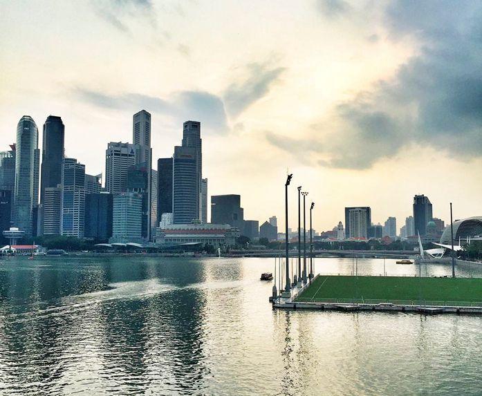 thoi-tiet-tai-singapore-thang-12