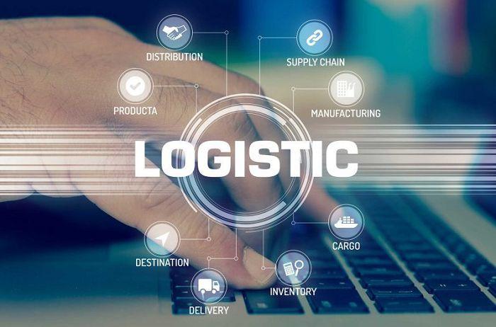 Cùng Eduphil Overseas tìm hiểu về du học Canada ngành logistic