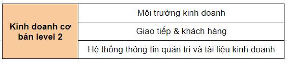 chung-chi-ngan-han-kaplan