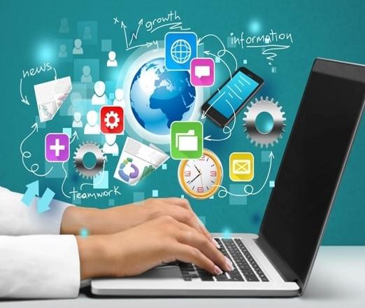 Du học Canada ngành công nghệ thông tin chọn trường nào?