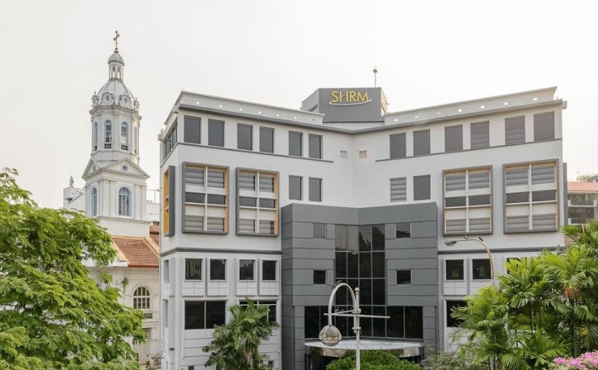 truong-shrm-singapore